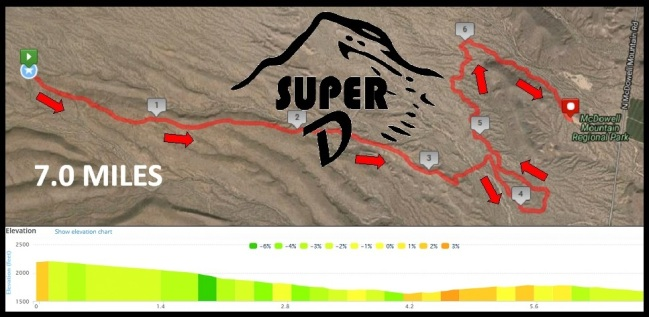 superdcourse2017rev2