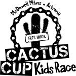 cactus-cup-kids-race-logo-black
