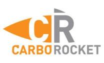 carbo-300x180