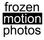 frozenmotion-1