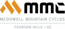 mmc-logo-retina-display-e1421973852107