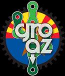 groaz-seal-2400px