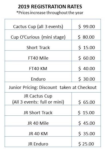 reg pricing tier 1